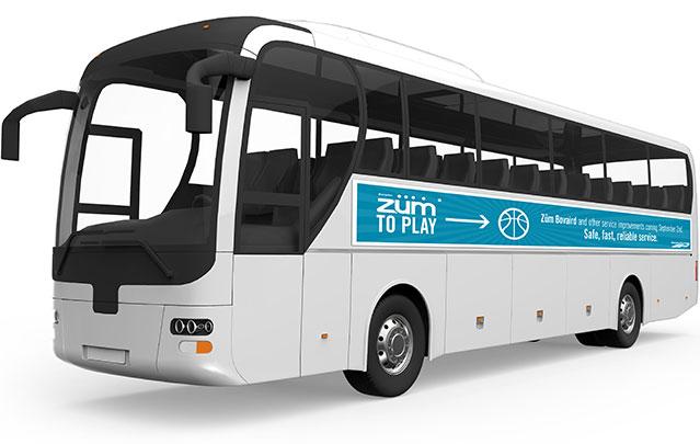 zum_bus