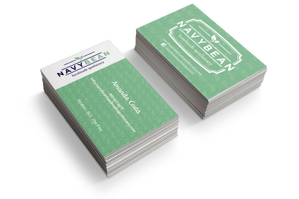 navybean-cards