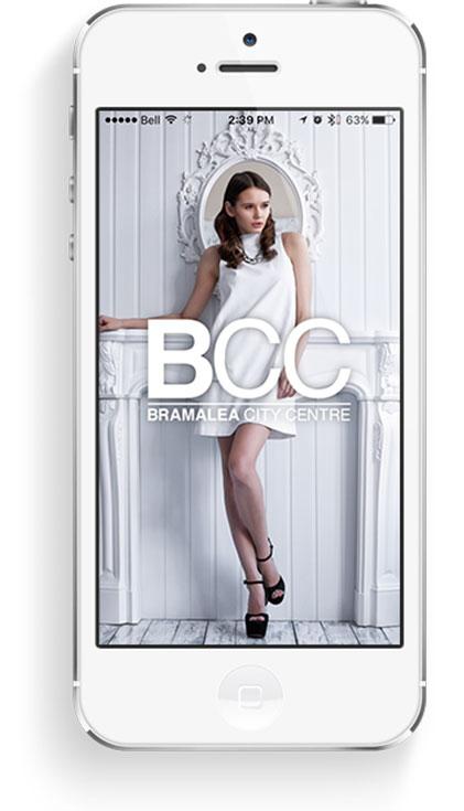 bcc-app-phone
