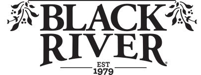 blackriver-new-brand