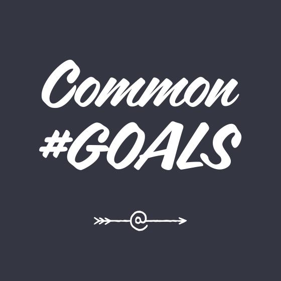 common-goals