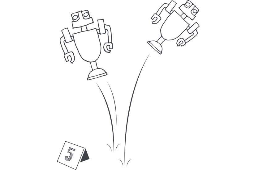 got-robots-5